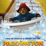 #PaddingtonMovie: Villains Love Animal Pelts