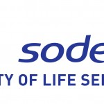 Working Multiple Jobs And Quality of Life #QoL #Sodexo #BlogIt
