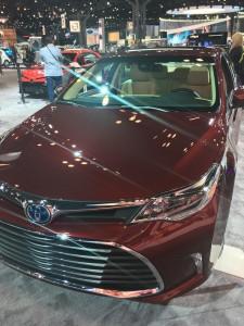 ToyotaAvalonHybrid