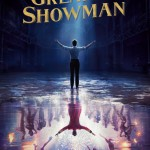 The Greatest Thing About #GreatestShowman
